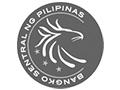 Banko Sentral ng Pilipinas