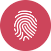 brand identity icon design