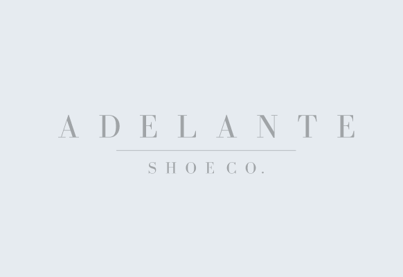 Client - Adelante Shoes Co