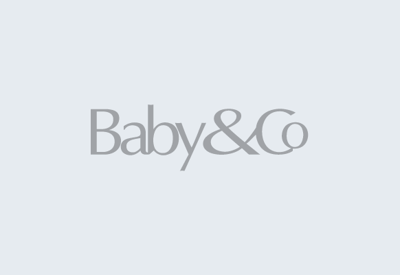 Client - Baby&Co