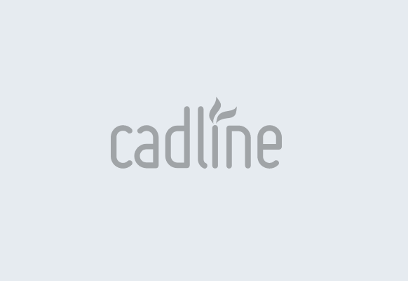 Client - Cadline