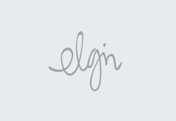 Client - Elgin