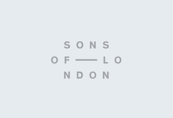 Client - Sons of London