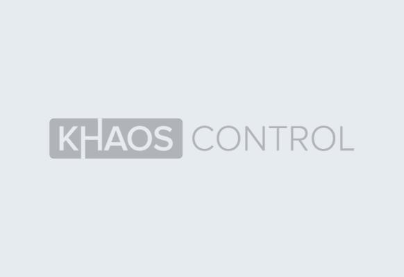Khaos Control Partners