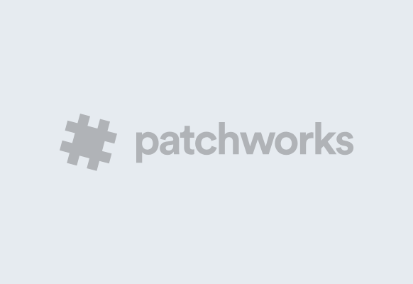Patchworks Partners