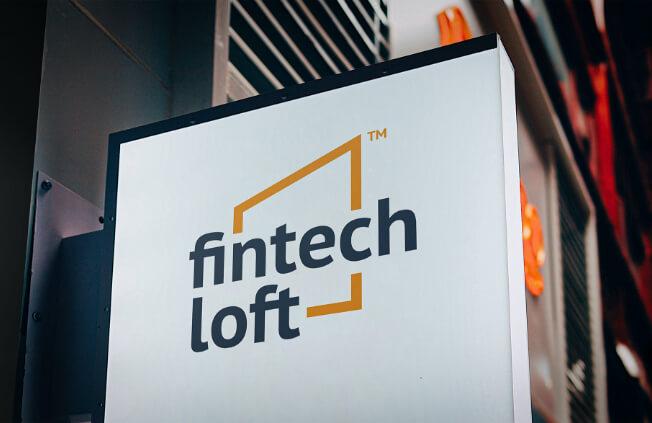 Fintech Loft