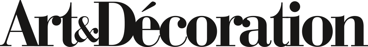 logo art et décoration