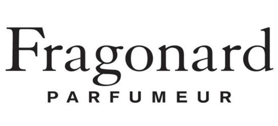 logo fragonnard