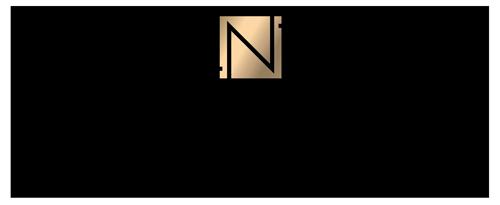 Logo Nathalie van Noordenne