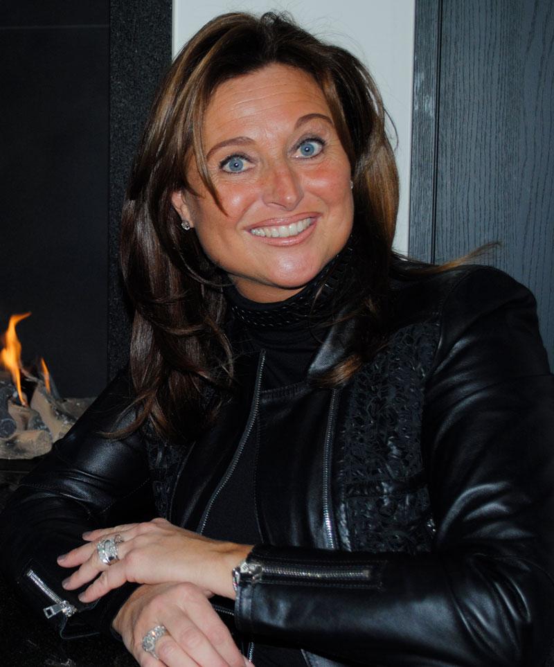 Nathalie van Noordenne