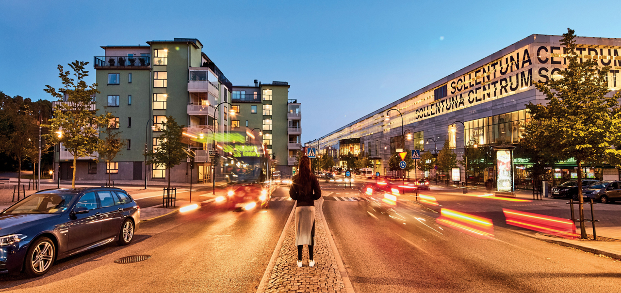 https://static.wellstreet.se/how-wellstreet-and-sollentuna-are-a-match-to-spark-the-future.jpg