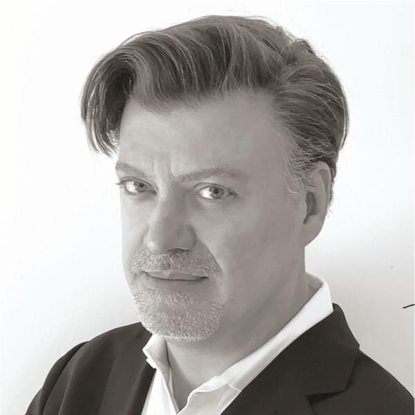 Carlos Cesta