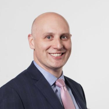 Scott Kaeser