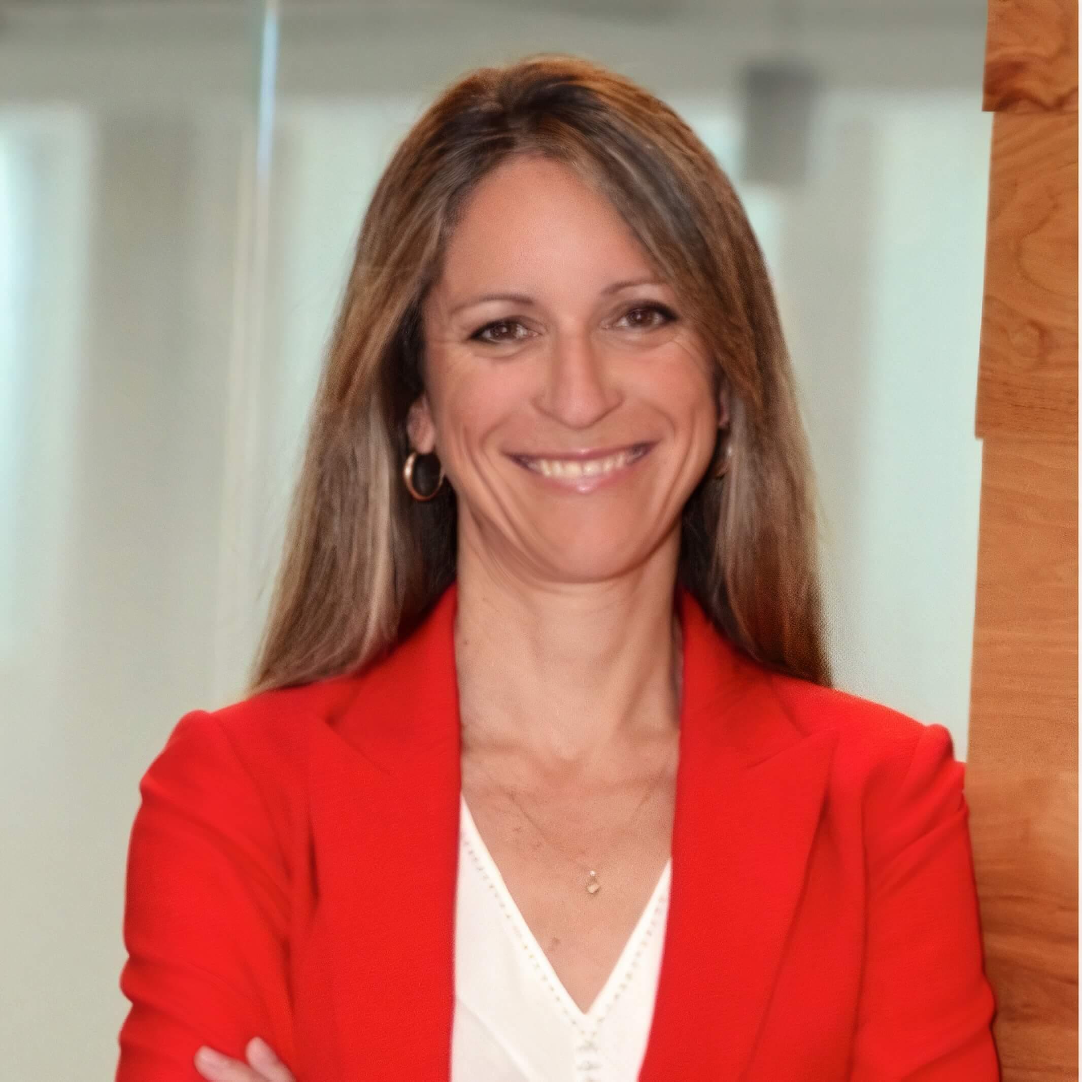 Valeria Strappa