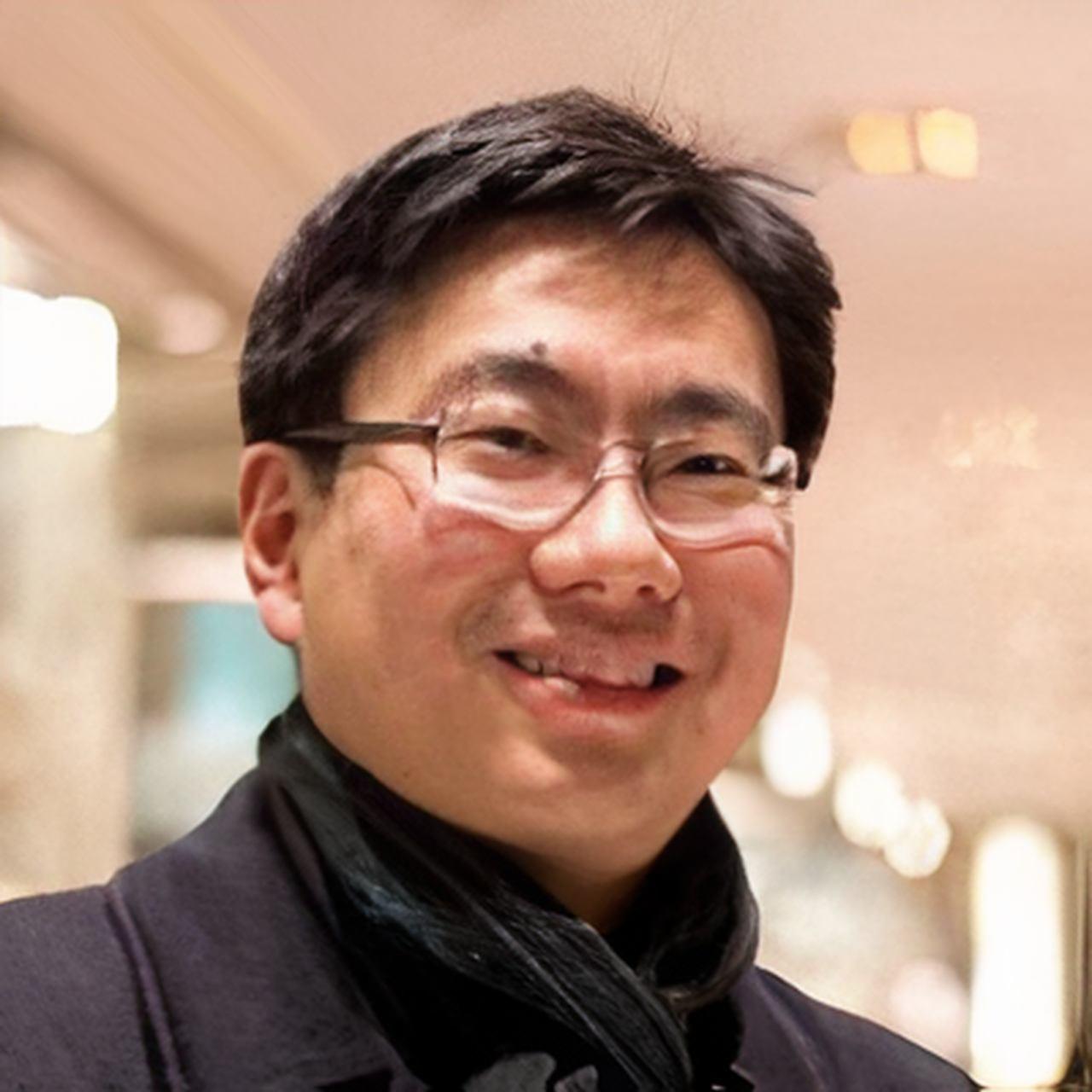 Zhu-Song Mei