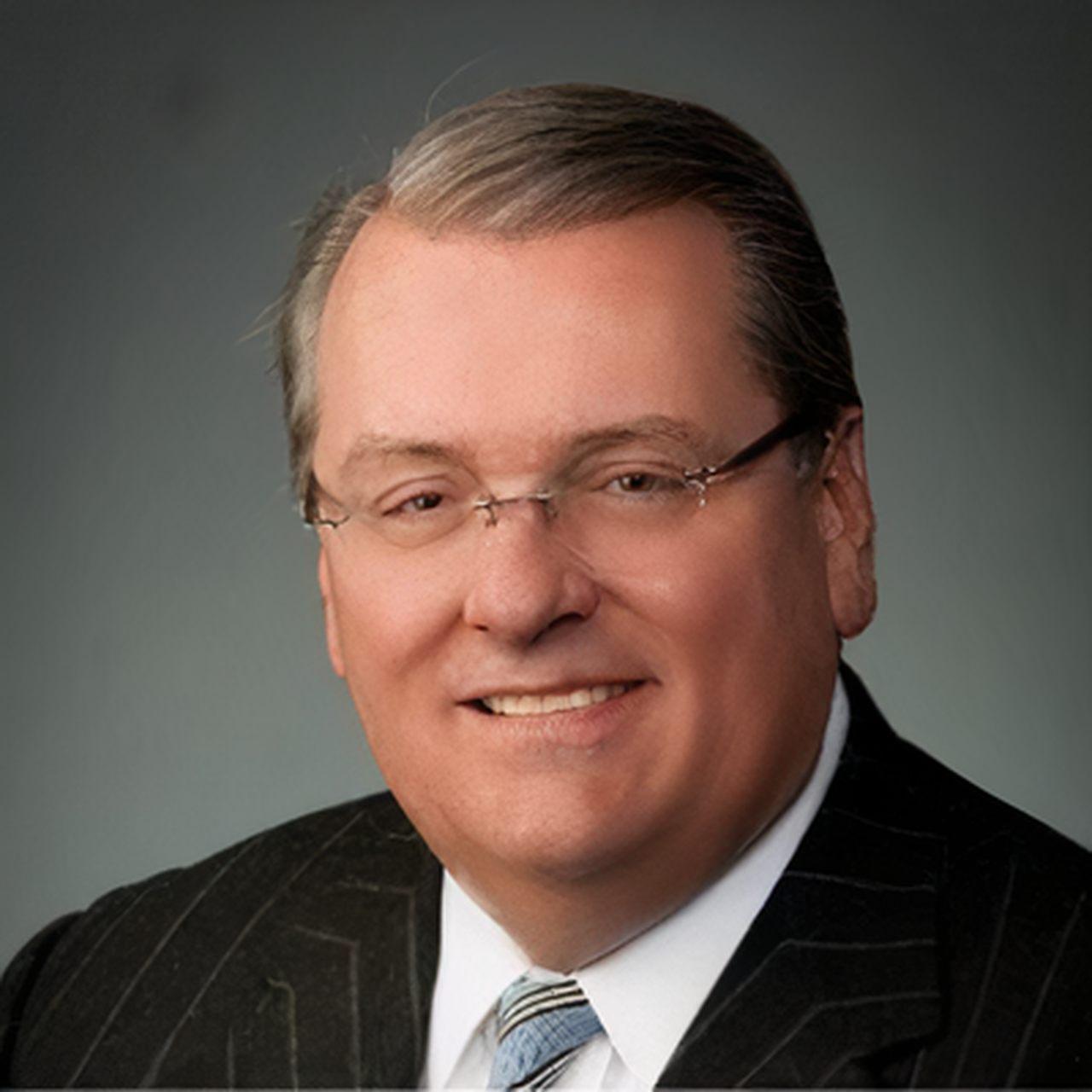 Jeff MacLauchlan