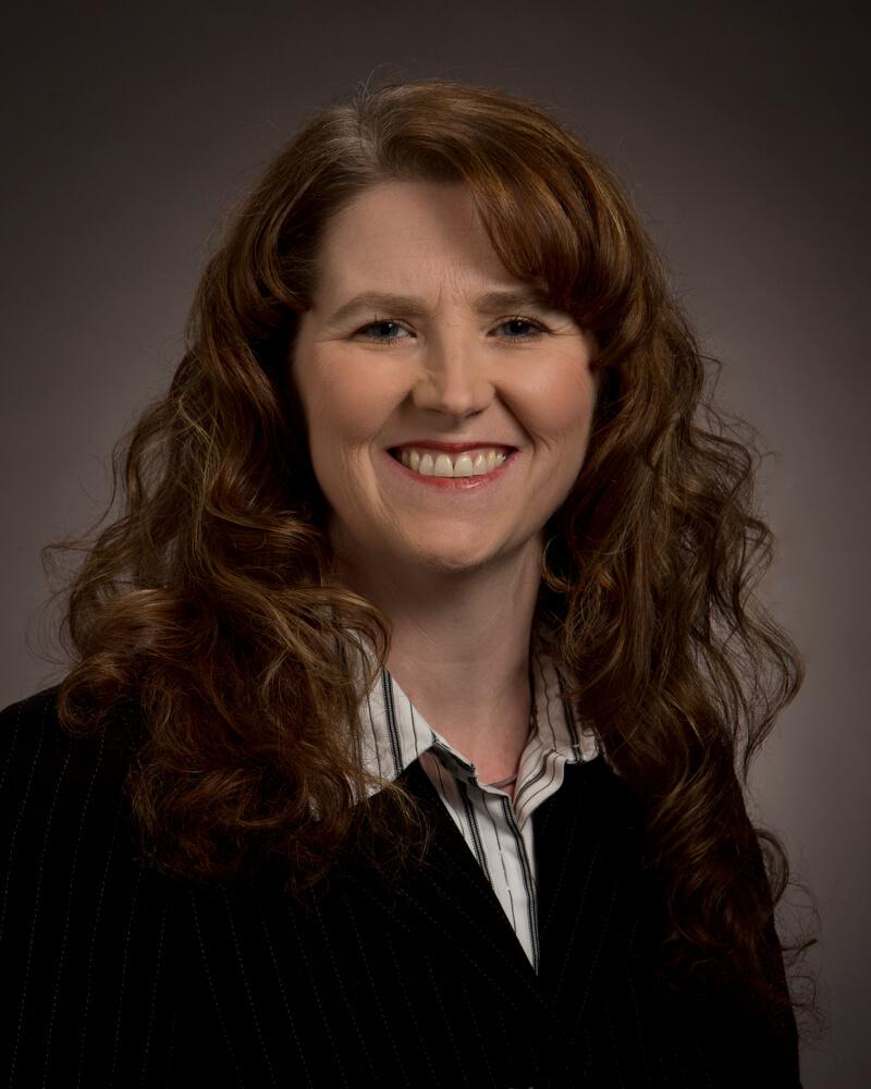 Jillian Kaebel-Sisk