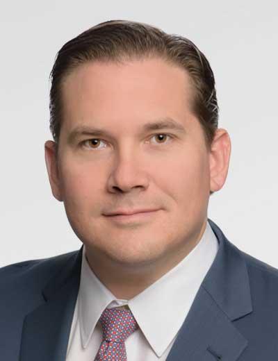 Jordan Lampos