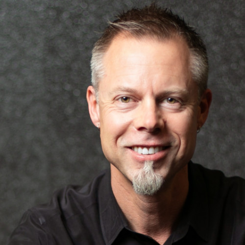 Richard Kasperowski