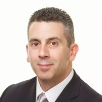 Greg DellaFranco