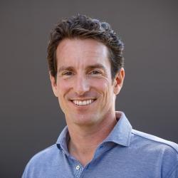 Jason Lippert