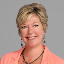 Rhonda Rein