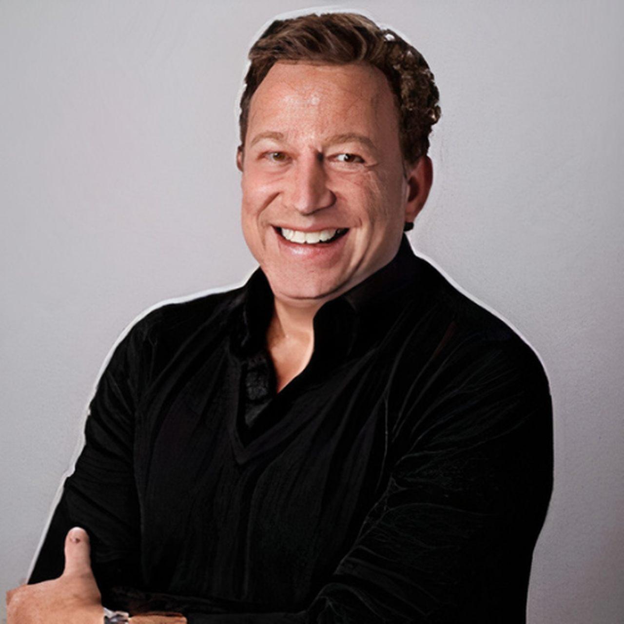 Peter Linas