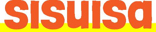 Sisuisa logo