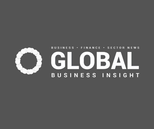 Global business Insight Award