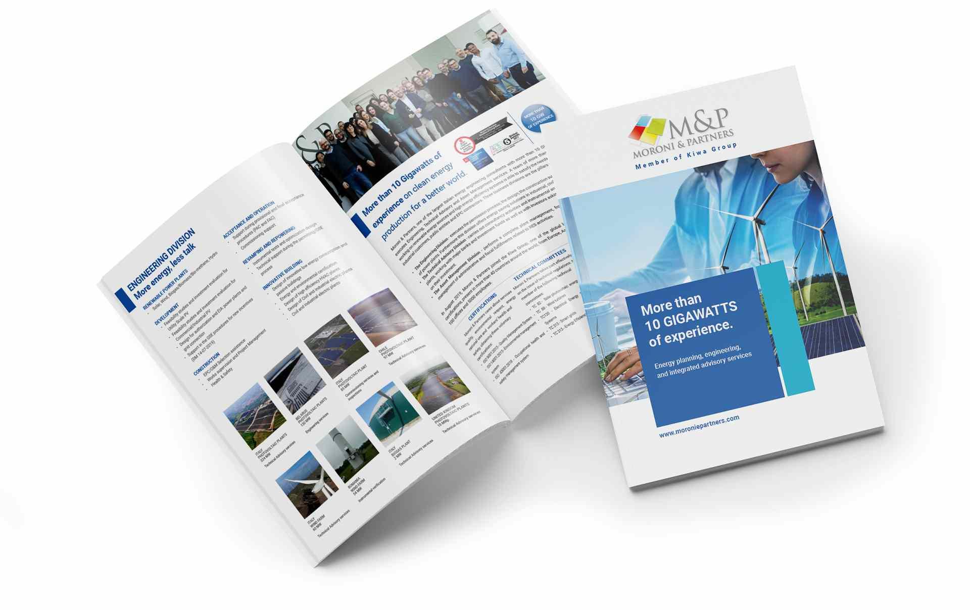 Brochure Kiwa Moroni