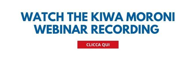 Webinar Kiwa Moroni