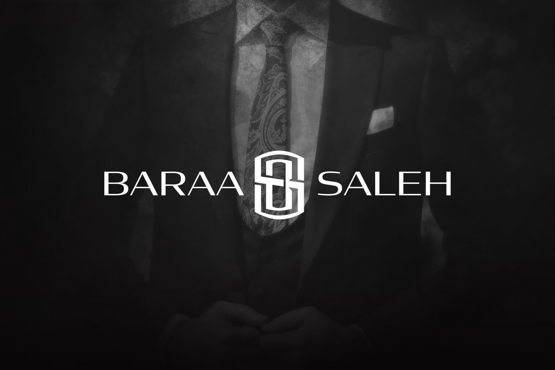 Image miniature du projet : Baraa Saleh