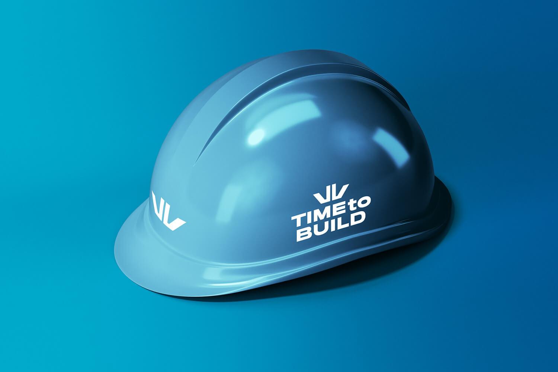Image miniature du projet : Time to Build