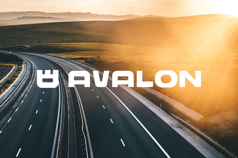 Image miniature du projet : Avalon