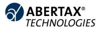 Abertax Technologies