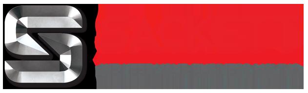 Logo Sackket