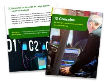 img-ebook