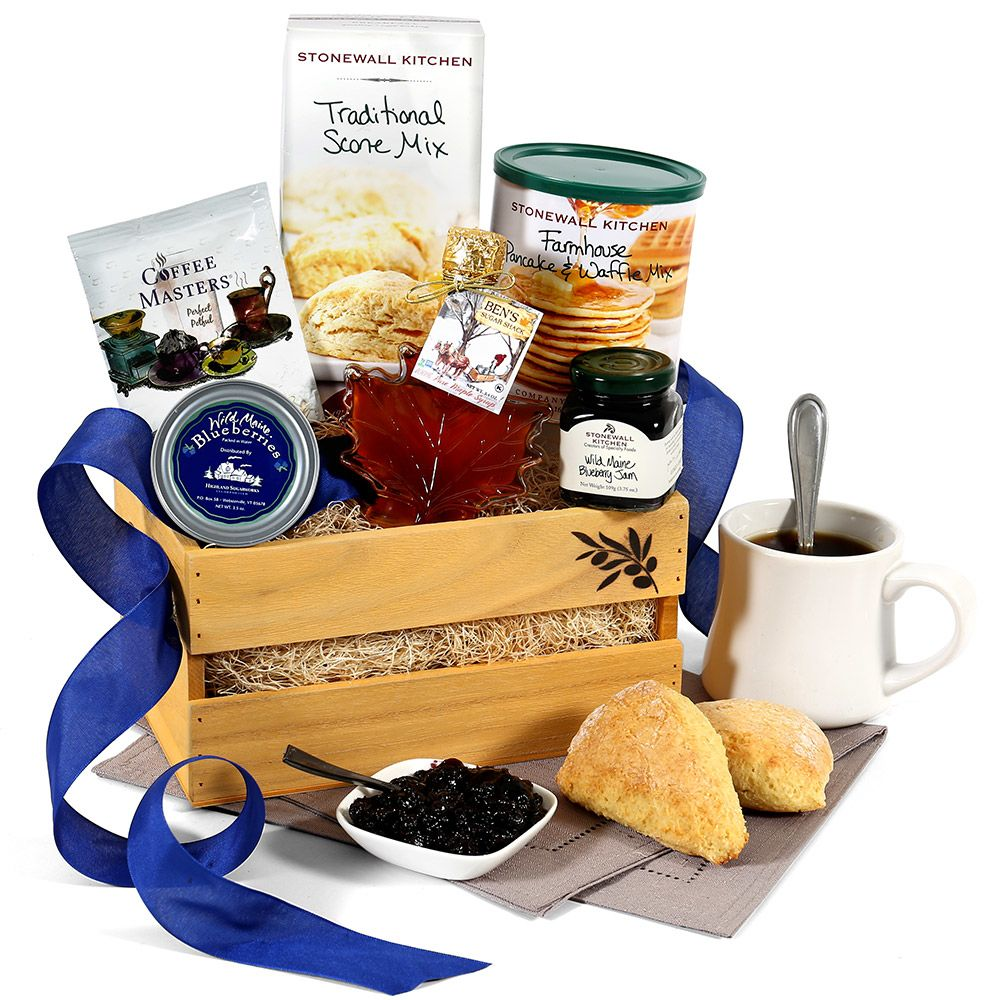 Care Packages   Gifts & Baskets for