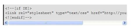 Internet Explorer Overflow Bug Fixed