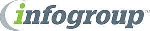 Local SEO data provider logo