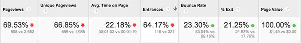 analytics-screenshot-4