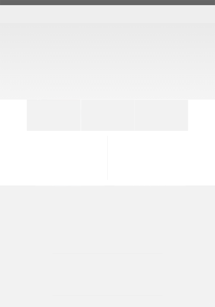apple-website-without-images-copy