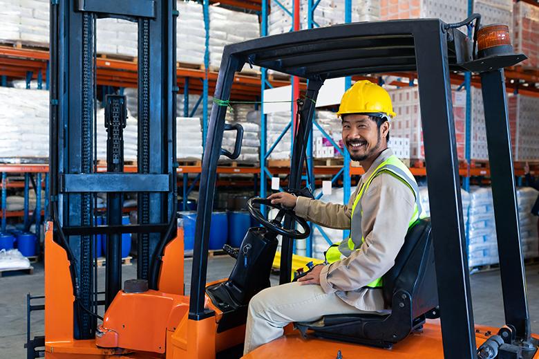 Somos fabricante de baterías de exportación para equipos fabricados en  USA, Europa y Asia