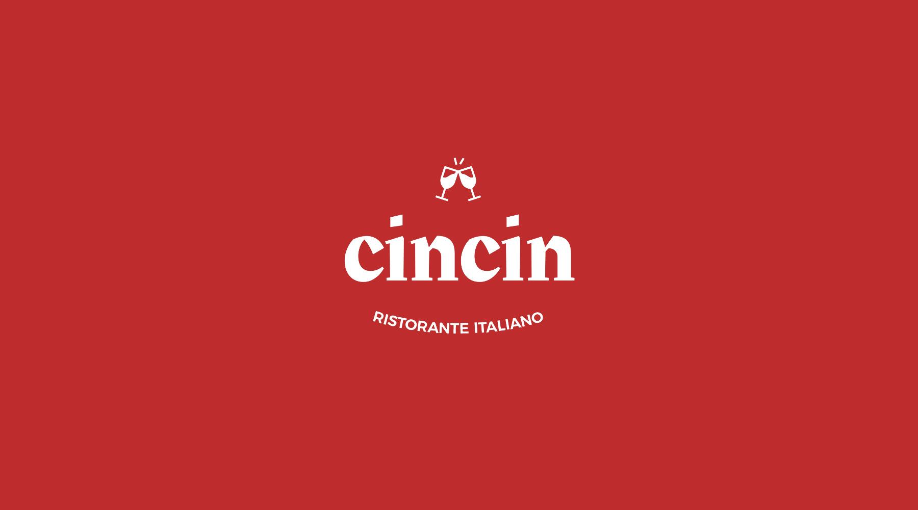 CinCin Logo