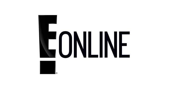 E-News Online Logo