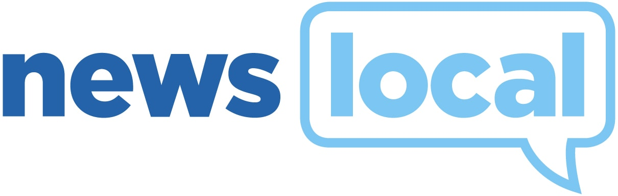 News Local Logo