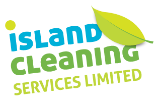 Island Cleaning Services Limited Trinidad and Tobago