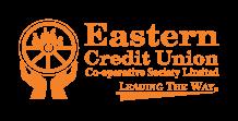 Eastern Credit Union Trinidad and Tobago