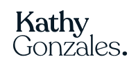 Dr Kathy Gonzales Consulting