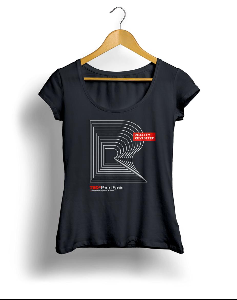 TEDxPortofSpain2016 – Theme Design